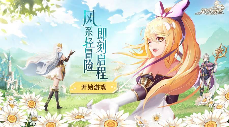 banner900-500.jpg